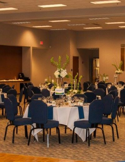 columbia-sc-event-space-wedding-venue-conference-center-16