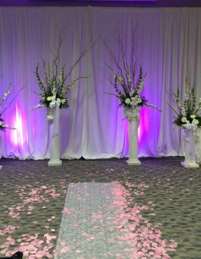 columbia-sc-event-space-wedding-venue-conference-center-17