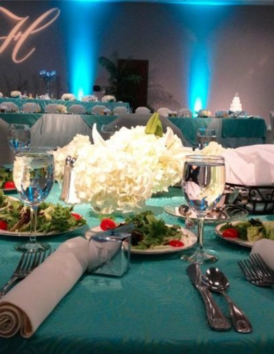 columbia-sc-event-space-wedding-venue-conference-center-19
