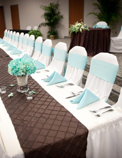 columbia-sc-event-space-wedding-venue-conference-center-20
