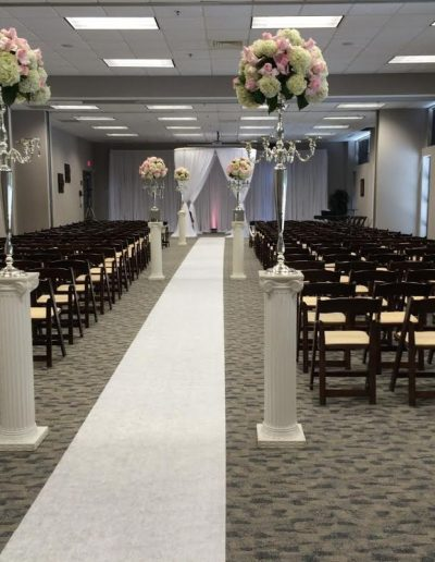 columbia-sc-event-space-wedding-venue-conference-center-31