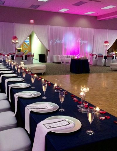 columbia-sc-event-space-wedding-venue-conference-center-34