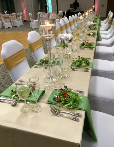 columbia-sc-event-space-wedding-venue-conference-center-39