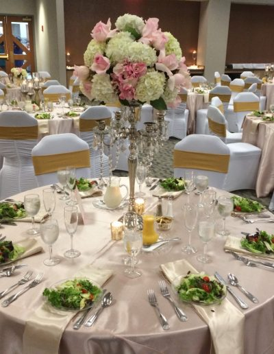 columbia-sc-event-space-wedding-venue-conference-center-40