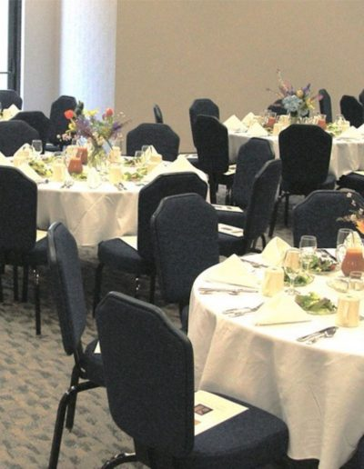 columbia-sc-event-space-wedding-venue-conference-center-45