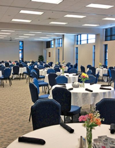 columbia-sc-event-space-wedding-venue-conference-center-46