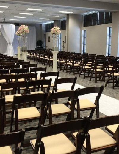 columbia-sc-event-space-wedding-venue-conference-center-47