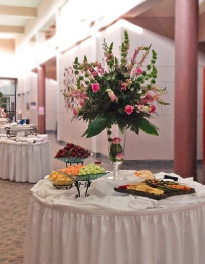 columbia-sc-event-space-wedding-venue-conference-center-58