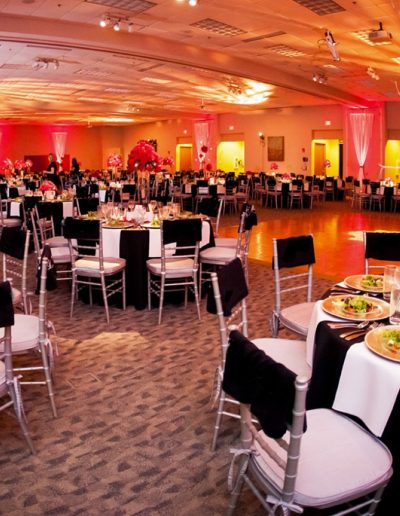 columbia-sc-event-space-wedding-venue-conference-center-65
