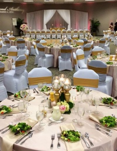 columbia-sc-event-space-wedding-venue-conference-center-66