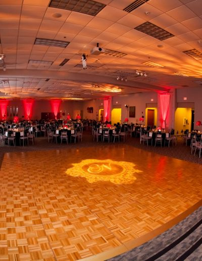 columbia-sc-event-space-wedding-venue-conference-center-76