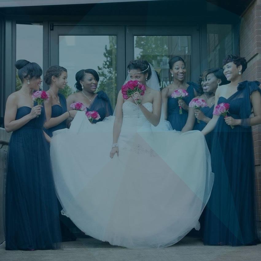 cooperative-meetings-best-wedding-venue-space-columbia-sc-3