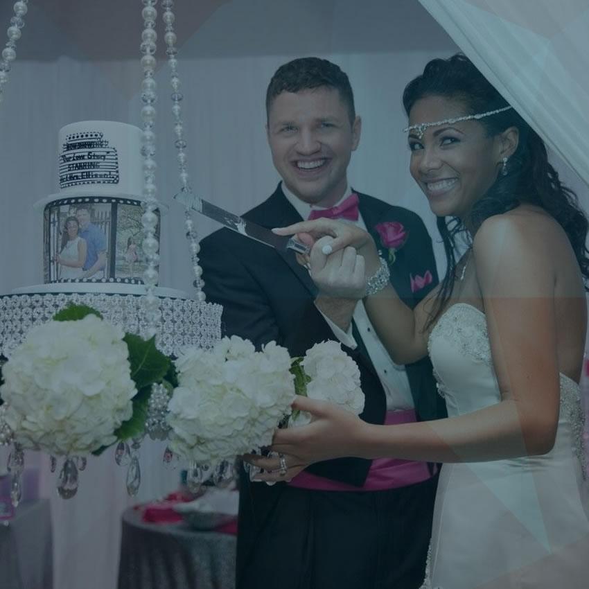 cooperative-meetings-best-wedding-venue-space-columbia-sc-4