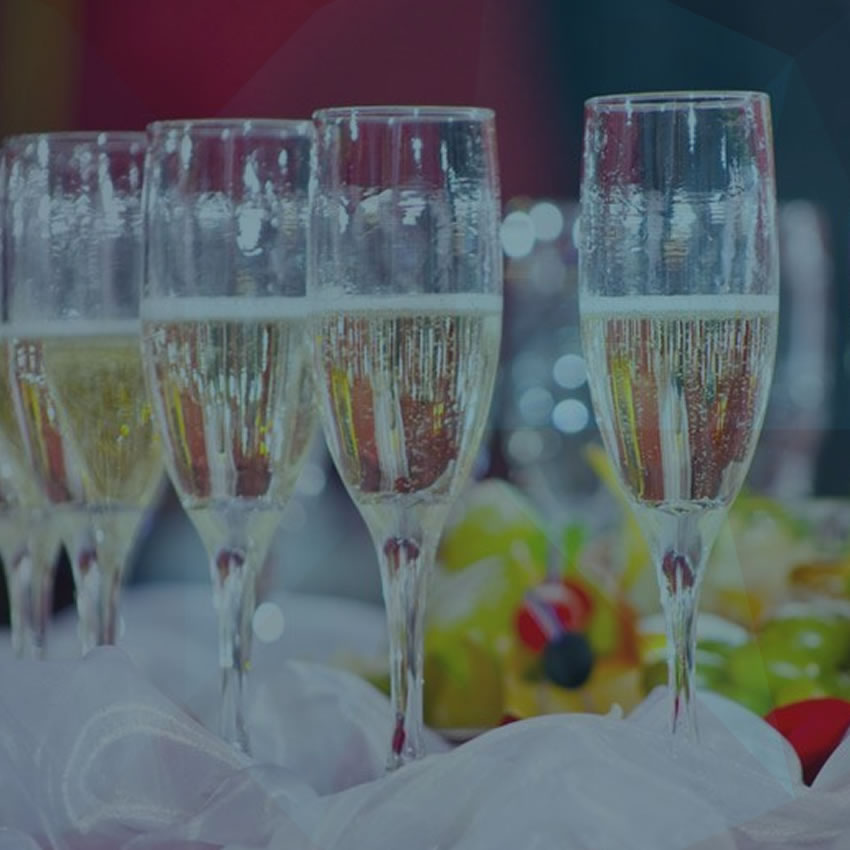 cooperative-meetings-best-wedding-venue-space-columbia-sc-5