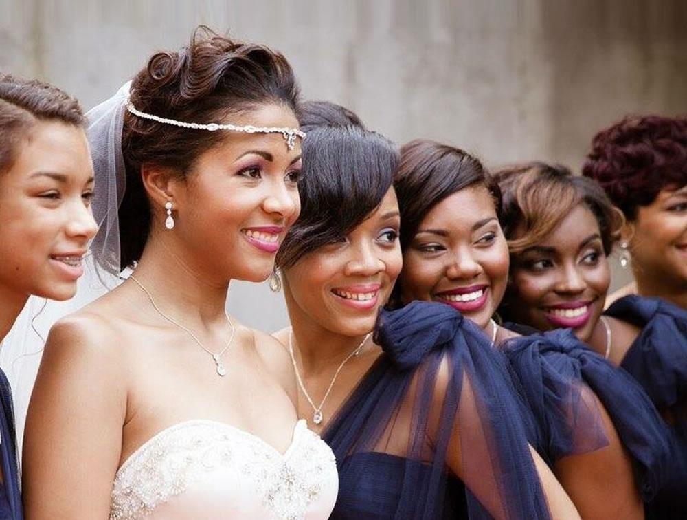 cooperative-meetings-best-wedding-venue-space-columbia-sc-1