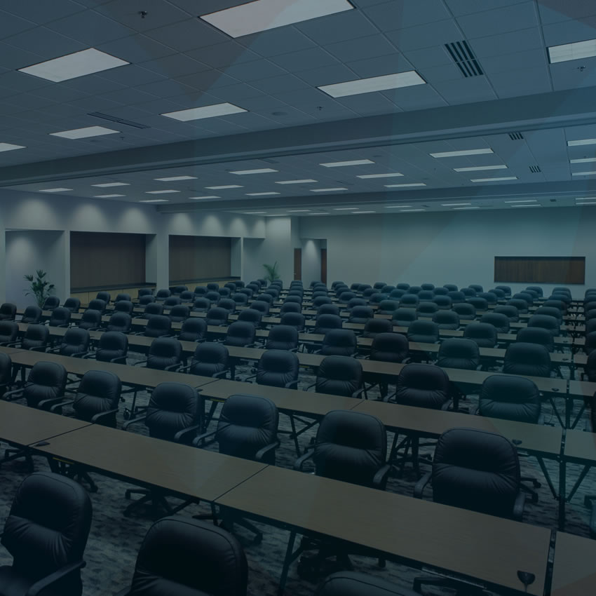 cooperative-meetings-business-event-space-columbia-sc
