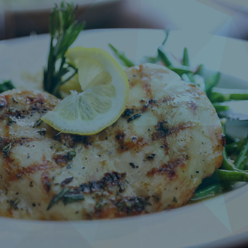cooperative-meetings-catering-services-columbia-sc-3
