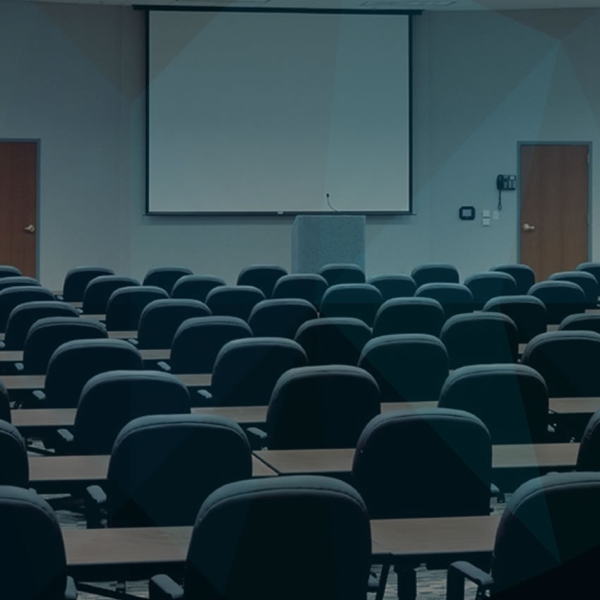cooperative-meetings-conference-room-rental-columbia-sc