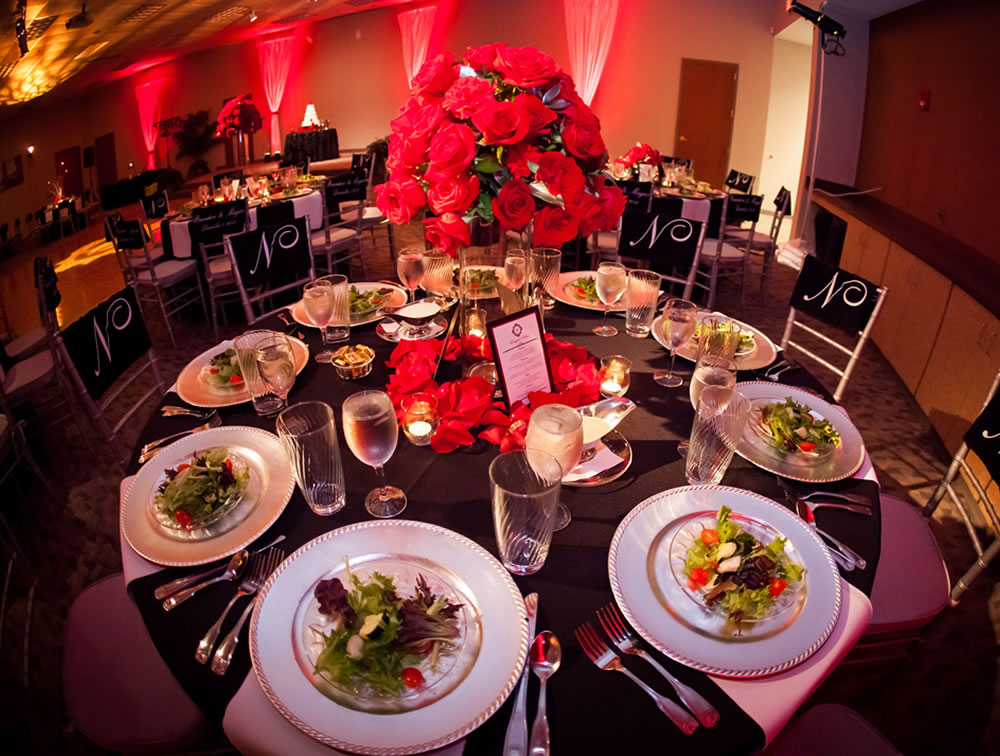 cooperative-meetings-social-events-galas-banquet-venue-proms-columbia-sc-2