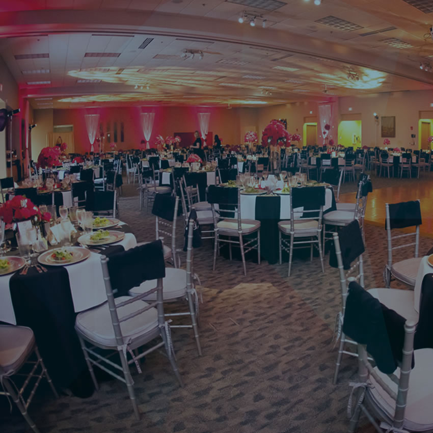 cooperative-meetings-social-events-galas-banquet-venue-proms-columbia-sc-4