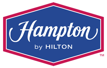hampton-inn-by-hilton-columbia-sc