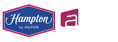 hampton-inn-by-hilton-aloft-hotels-columbia-sc