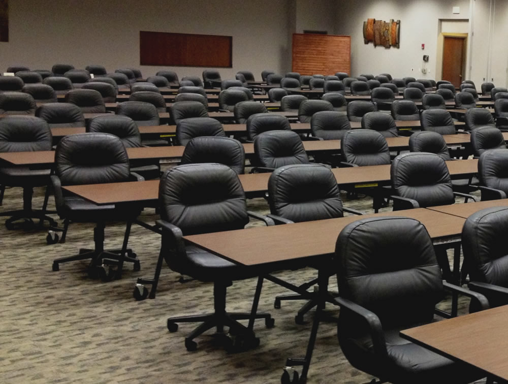 cooperative-meetings-business-event-space-conference-space-columbia-sc-2