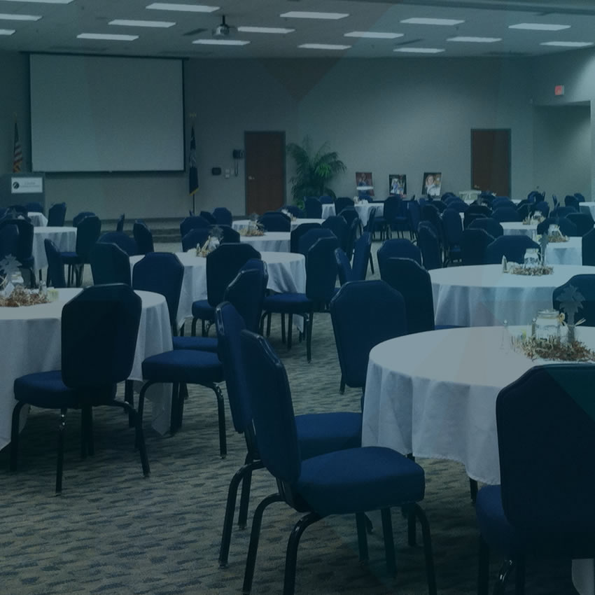 cooperative-meetings-conference-event-space-columbia-sc-5