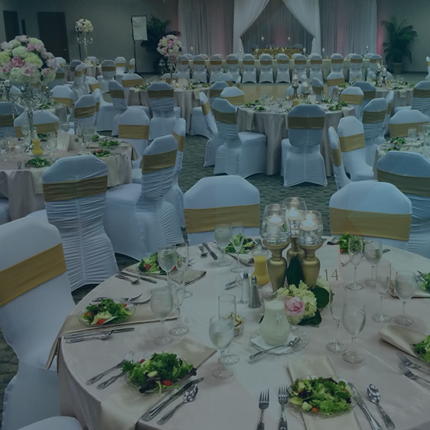 cooperative-meetings-wedding-reception-columbia-sc
